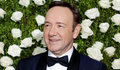 Acusador de Kevin Spacey retira los cargos contra el actor en juicio civil