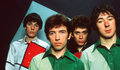 Fallece a los 63 años Pete Shelley, fundador del grupo Buzzcocks