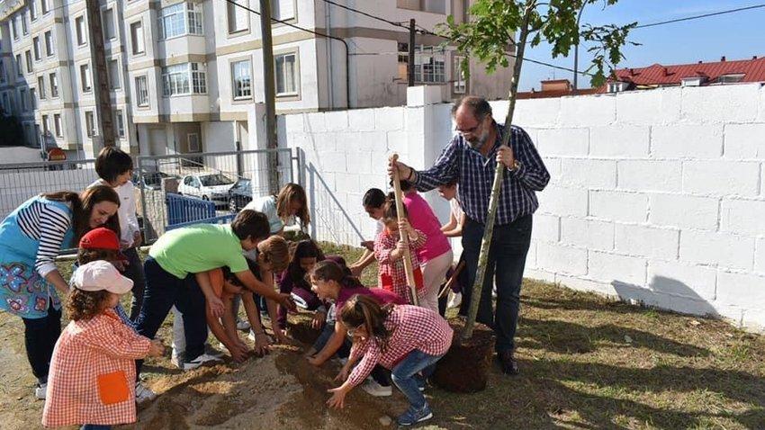 Tags florida - Diario de Pontevedra e43cf24ce17a