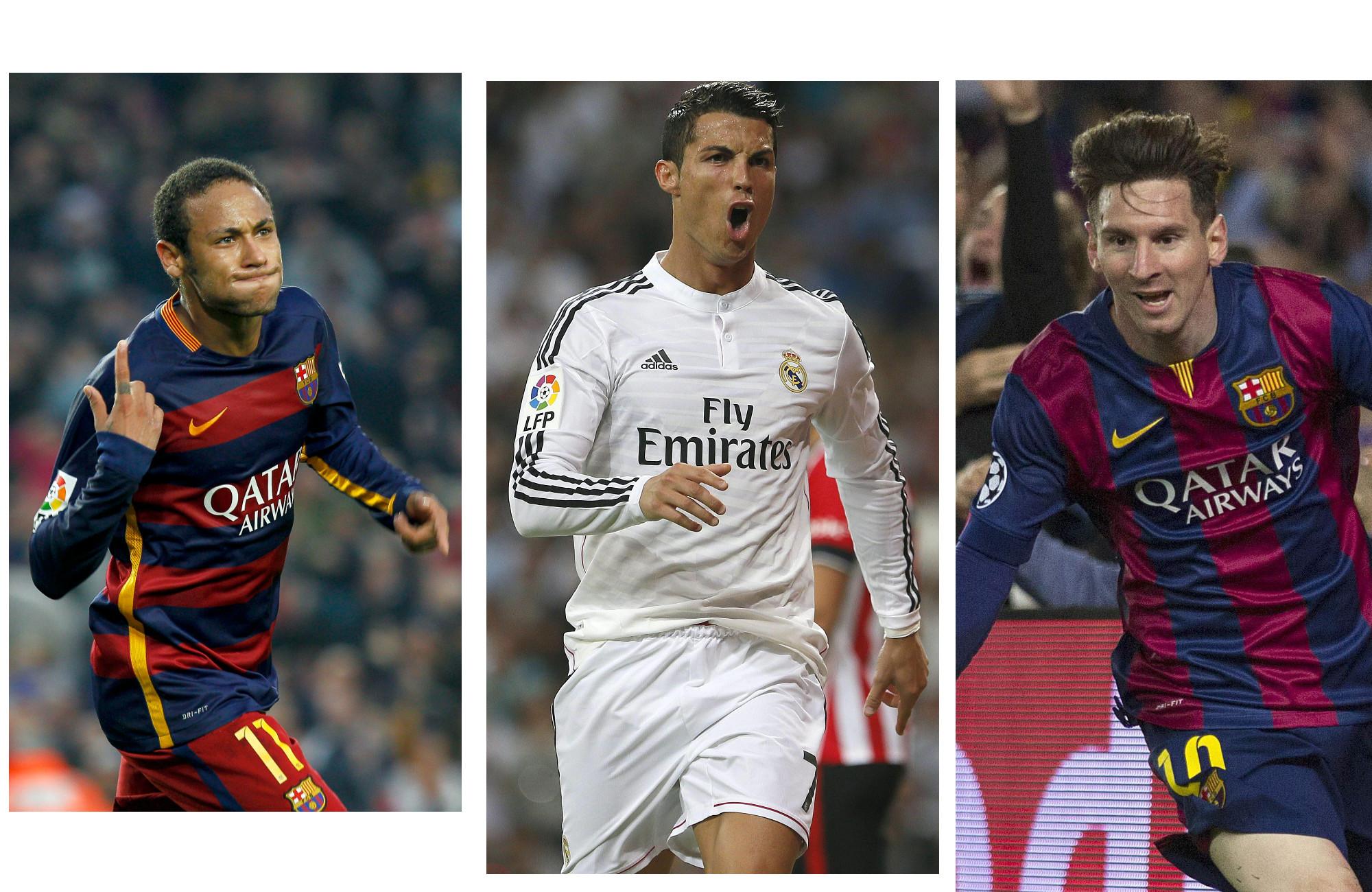 4f863d4c33745 Lionel Messi