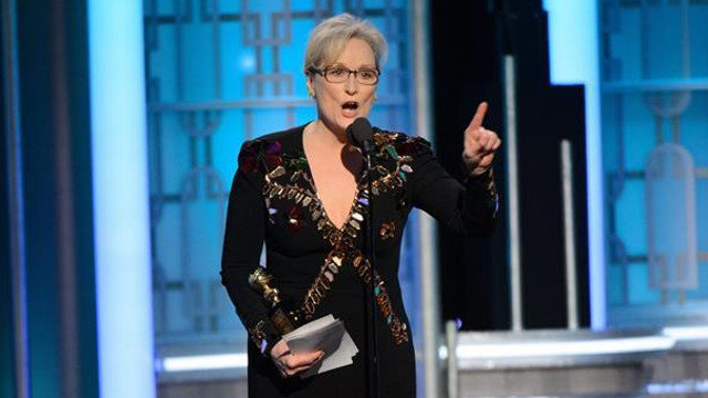 c397a4eb3410 Actrices de Hollywood crean un fondo legal contra los abusos ...