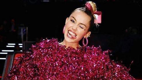 Miley Cyrus 535f64b5048