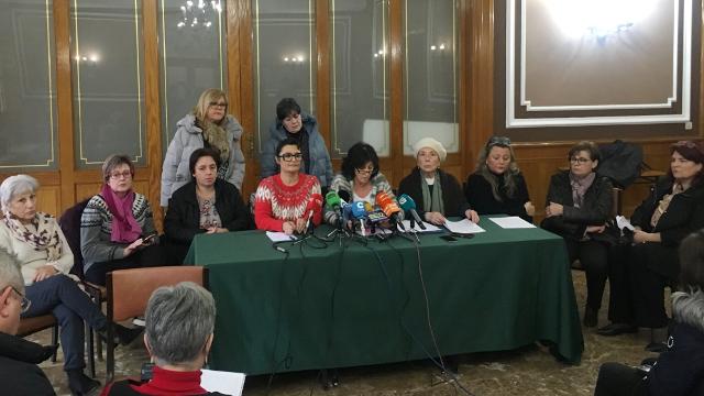 Laura Seara Anima A Alzar La Voz Contra Vox Al Negar La