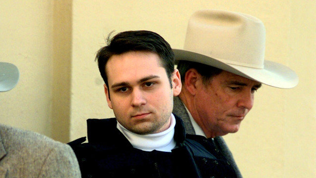 Texas ejecuta a John William King, condenado por un asesinato racista en 1998