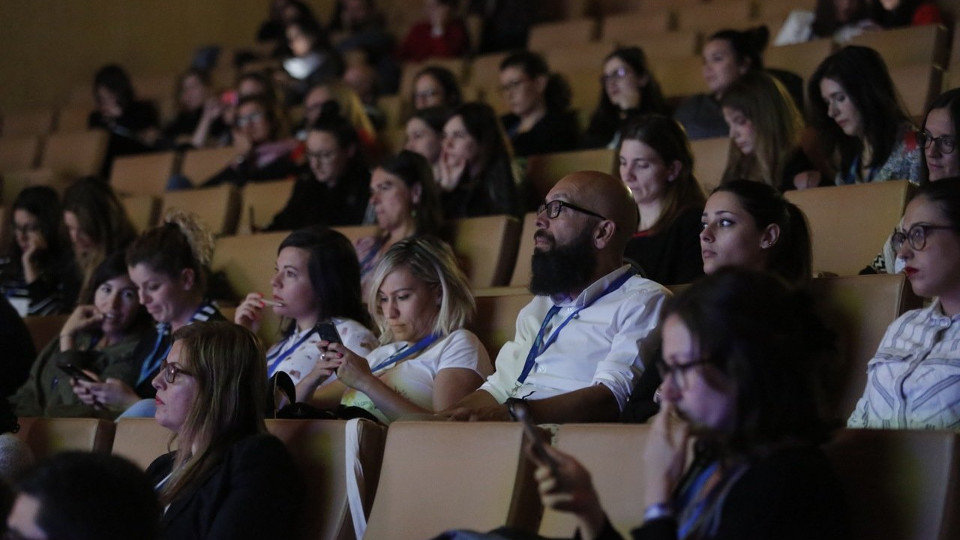 El valor de las influencers, a debate en el congreso de marketing Flúor