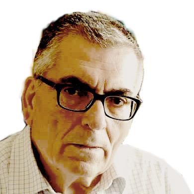 Gerardo González. ATLÁNTICO DIARIO